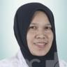 dr. Irawati, Sp.THT-KL