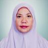 dr. Irdawaty Izrul, Sp.KK