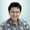 dr. Irdian Nofriansyah Taim, Sp.A, M.Kes