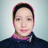 dr. Ireine Marina Reo Ranaka