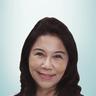 dr. Irena Sakura Rini, Sp.BP-RE(K), MARS