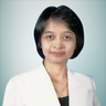 dr. Irena Sandra Sari, Sp.PD