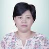 dr. Irene Feranita Masengi, Sp.OG
