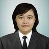 dr. Irene Madurika Putri