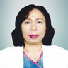 dr. Irene Mahakena