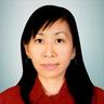 dr. Irene Myrna Hartono, Sp.Rad