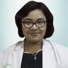 dr.  Irene Roma Hasudungan, Sp.RM