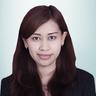 dr. Irene Tantia Utami, Sp.KK, M.Kes