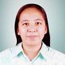dr. Irenne Elly Meinar Sitompul, Sp.PK