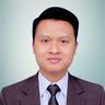 dr. Irfan Dzakir Nugroho, Sp.A