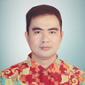 dr. Irfan Maulani, Sp.PD