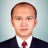 dr. Irfan Meison Hardi, Sp.An
