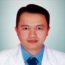 dr. Irfan Rakhmawan, Sp.Rad