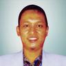 dr. Irfan Reza Primadi, Sp.M