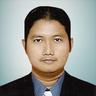 dr. Irfanudin Thoha, Sp.KFR