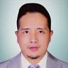 dr. Irlandi Meidhitya Suseno, Sp.JP, FIHA