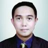 dr. Irliyan Saputra, Sp.OG, M.Ked(OG)