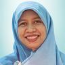 dr. Irma Andriany, Sp.M