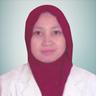 dr. Irma Awalia