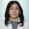 Dr. dr. Irma Bernadette Tiorita Simbolon, Sp.KK(K)