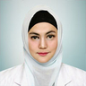 dr. Irma Fakhrosa, Sp.KK