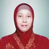dr. Irma Helina Amiruddin, Sp.KK