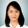 dr. Irma Nareswari, Sp.Ak, B.Med, SC