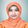 dr. Irma Suryati, Sp.THT-KL