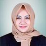 dr. Irma Winastuti Rosmanadewi, Sp.JP, FIHA