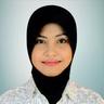 dr. Irma Yasmin, Sp.KK