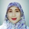 dr. Irma Zaimatuddunia, Sp.PD, M.Sc