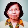 dr. Irmalita, Sp.JP