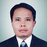 dr. Irman Badruzzaman, Sp.B