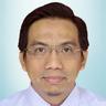dr. H. Irman Permana, Sp.A(K), M.Kes
