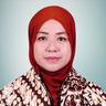 dr. Irmayani Muhammad, Sp.PD