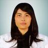 dr. Irna Chandra, Sp.A