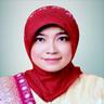 dr. Irna Sari Nasution, Sp.M