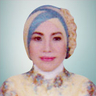dr. Irnawati Nuna, Sp.M