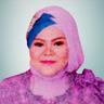 dr. Irnayana Oktariah