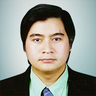 dr. Iron Subekti, Sp.B, MM, FINACS