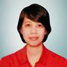 dr. Irrine Merrychs Rompas, Sp.PK