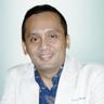dr. Irsan Hanafi, Sp.OG