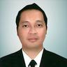 dr. Irvan Octavian Supardi, Sp.U