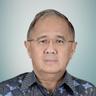 dr. Irvan Satyawan, Sp.KK