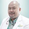 dr. H. Irvin Anderson, Sp.OG