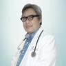 dr. Irwan Adenin, Sp.B