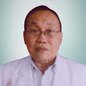 dr. Irwan Aji