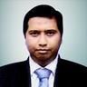 dr. Irwan Effendi, Sp.A, M.Biomed