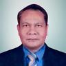 dr. Irwan Fahri Rangkuti, Sp.KK