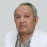 dr. H. Irwan Rauf, Sp.M